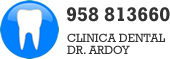 Clinica dental Ardoy